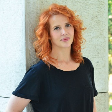 Ivona Juka