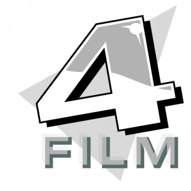 """Project """"Action Shooting!""""  is successfully completed"""