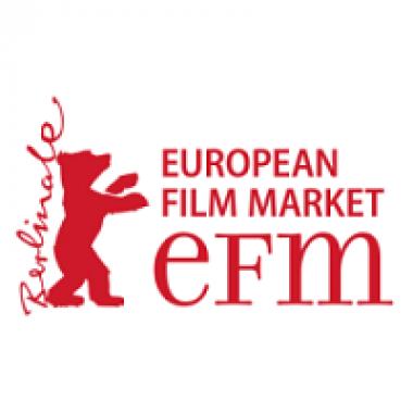 European Film Market 2021