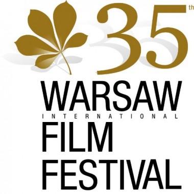 Producer Anita Juka Jury Member at 35th Warsaw Film Festival!